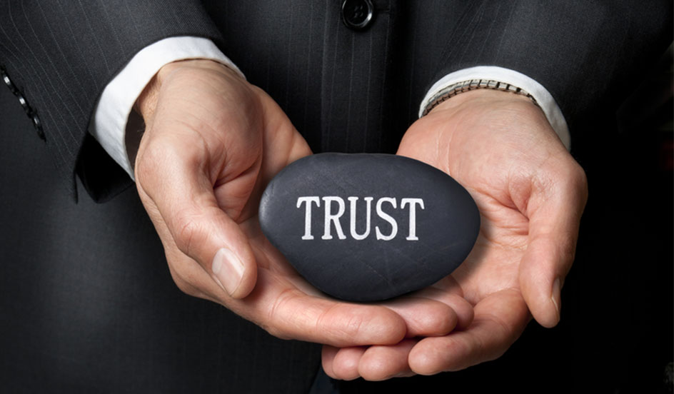 Are traditional notions of professional ethical accountability too self-serving?